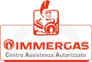 Assistenza Immergas Taranto e Provincia