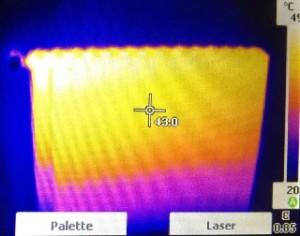 Climate Lavaggio degli impianti termici